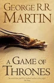 Game of Thrones (EN)