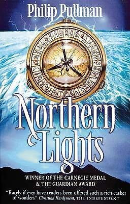 Northern Lights (EN)