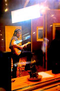 Top class recording studios Ireland Golden Egg Recording Studios Ireland specialise in music recording, mixing and mastering. With the best live room in Ireland