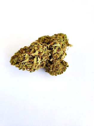 Stoopid Fruits - S - Top Shelf-$150 1Oz