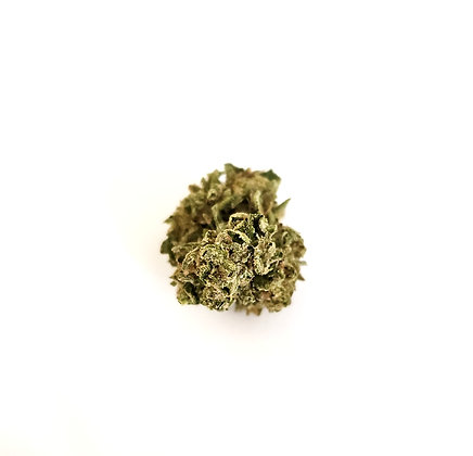 Runtz -1oz for $150- Top Shelf- I