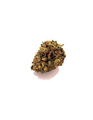 GMO Cookies H - Top Shelf-$150 1oz