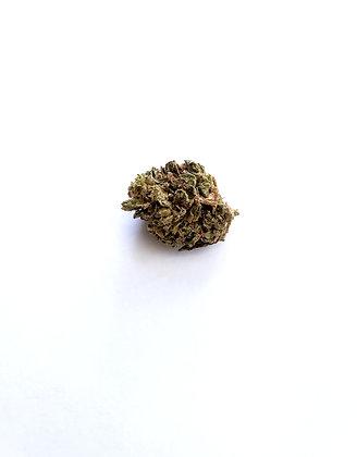 Notorious THC  - H - Top Shelf-$150 1Oz