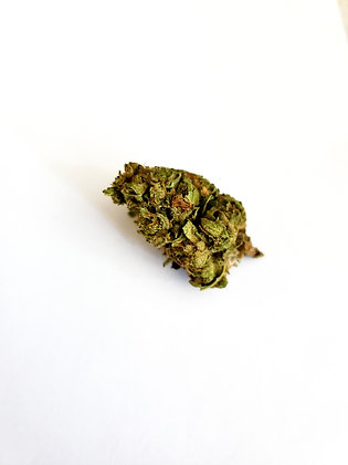 Cresendo-H-Top Shelf-$90-1/2oz --  $150 1Oz