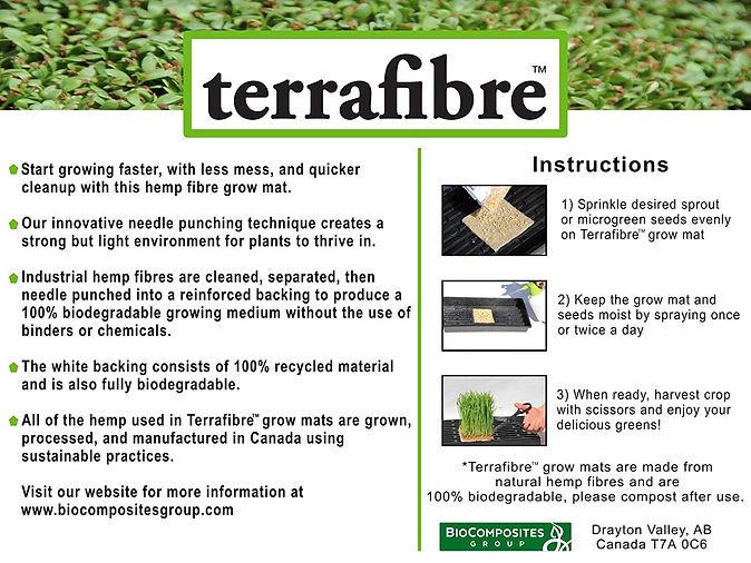 microgreen planting instrutions.jpg