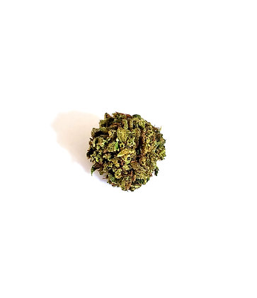 Wedding Tree- 1oz $150- Top Shelf- S