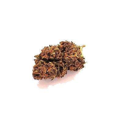 Forbidden Fruit - I - Top Shelf - Half Oz $90 -- 1Oz $150