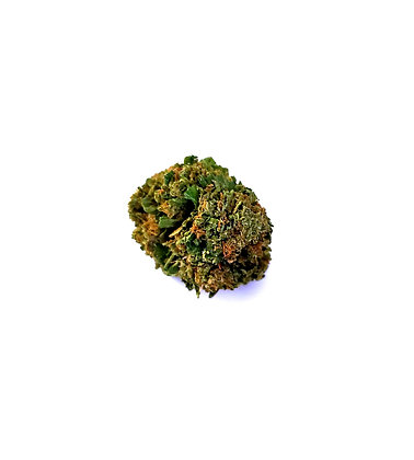 Gelato 41 -$90-1/2oz Top Shelf