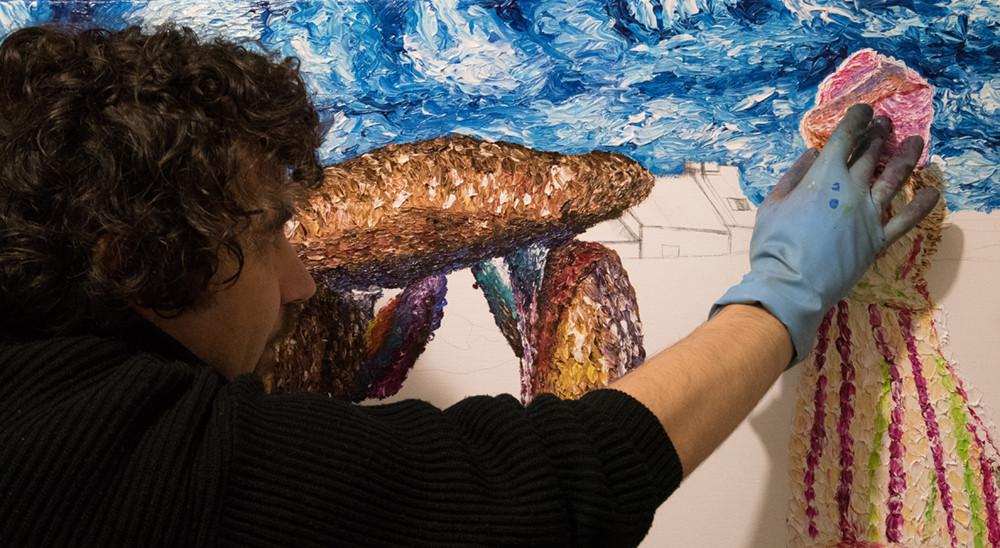 Ile-Milliau-Finger-Painting-Bretagne.jpg