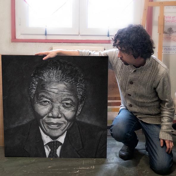 Nelson-Mandela-Portrait-Sable-David-Cadran.jpg