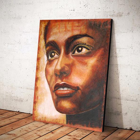 Portrait-Sand-Woman-deco.jpg