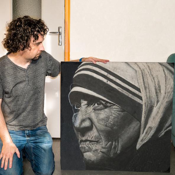 Portrait-sable-Mere-Teresa-David-Cadran.jpg