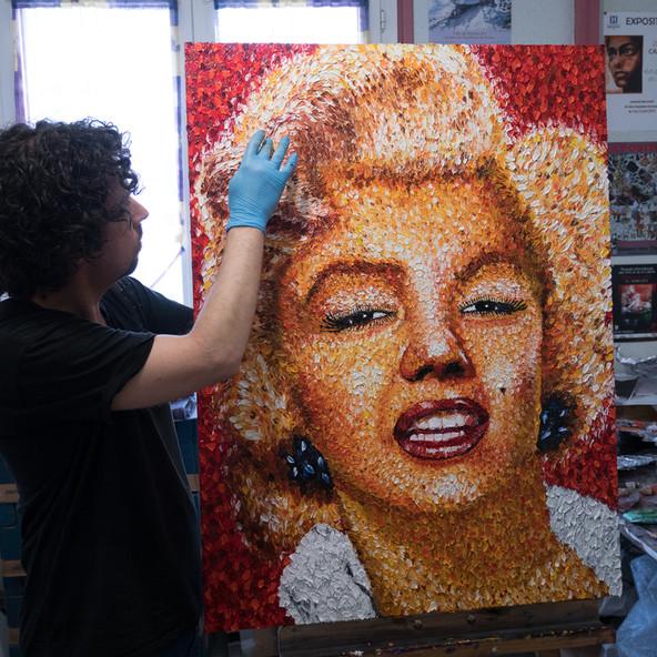 Marilyn-Monroe-Huile-Finger-Painting-2018.jpg