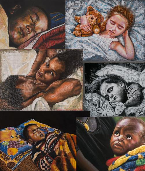 Plusieurs-Peintures.jpg