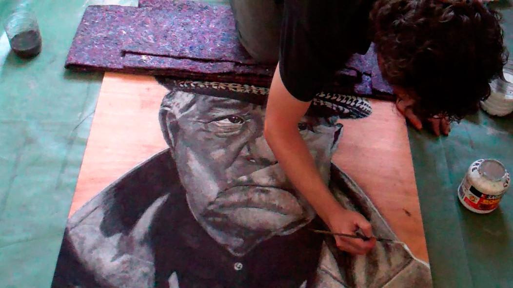 Gabin-portrait-sable.jpg