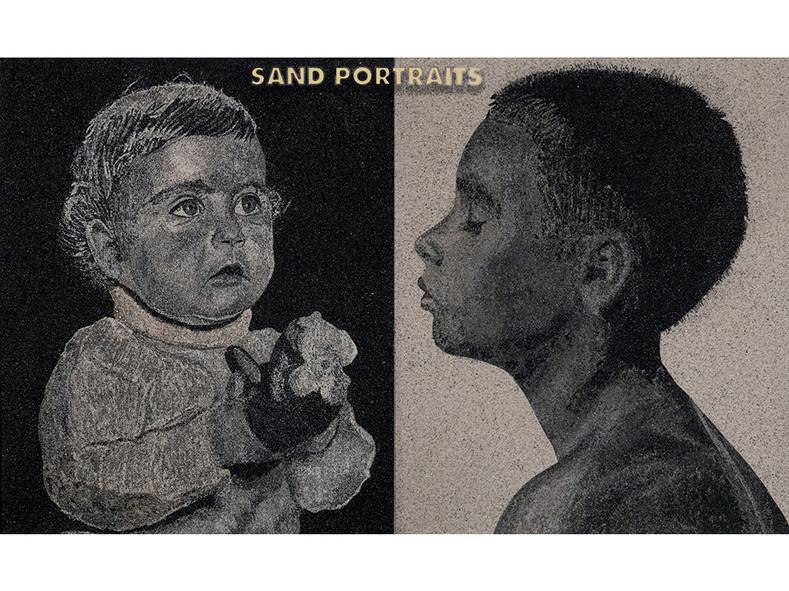 SAND-PORTRAIT-CHILDREN.jpg