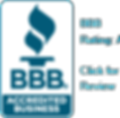 blue-seal-187-130-unlimitedmetrokcpaintingllc-1000014850_edited.png