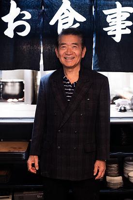 Kumagoro-Owners.jpg