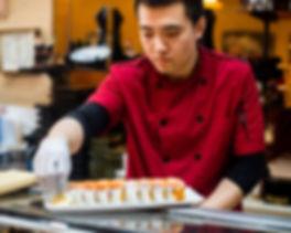 Kumagoro-Sushi-Chef.jpg