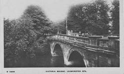 Victoria Bridge