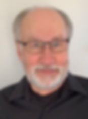 Gary Sironen 2020.jpg