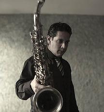 Maestro MBK Escuela de Música