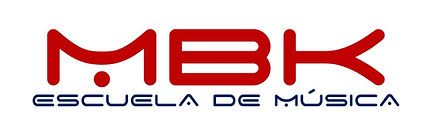 MBK Escuela de Música