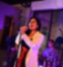 Maestra MBK Escuela de Música