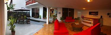 Sala MBK Escuela de Música