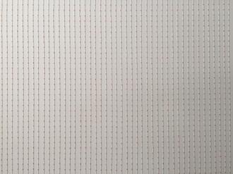 15,700 Suns (detail)