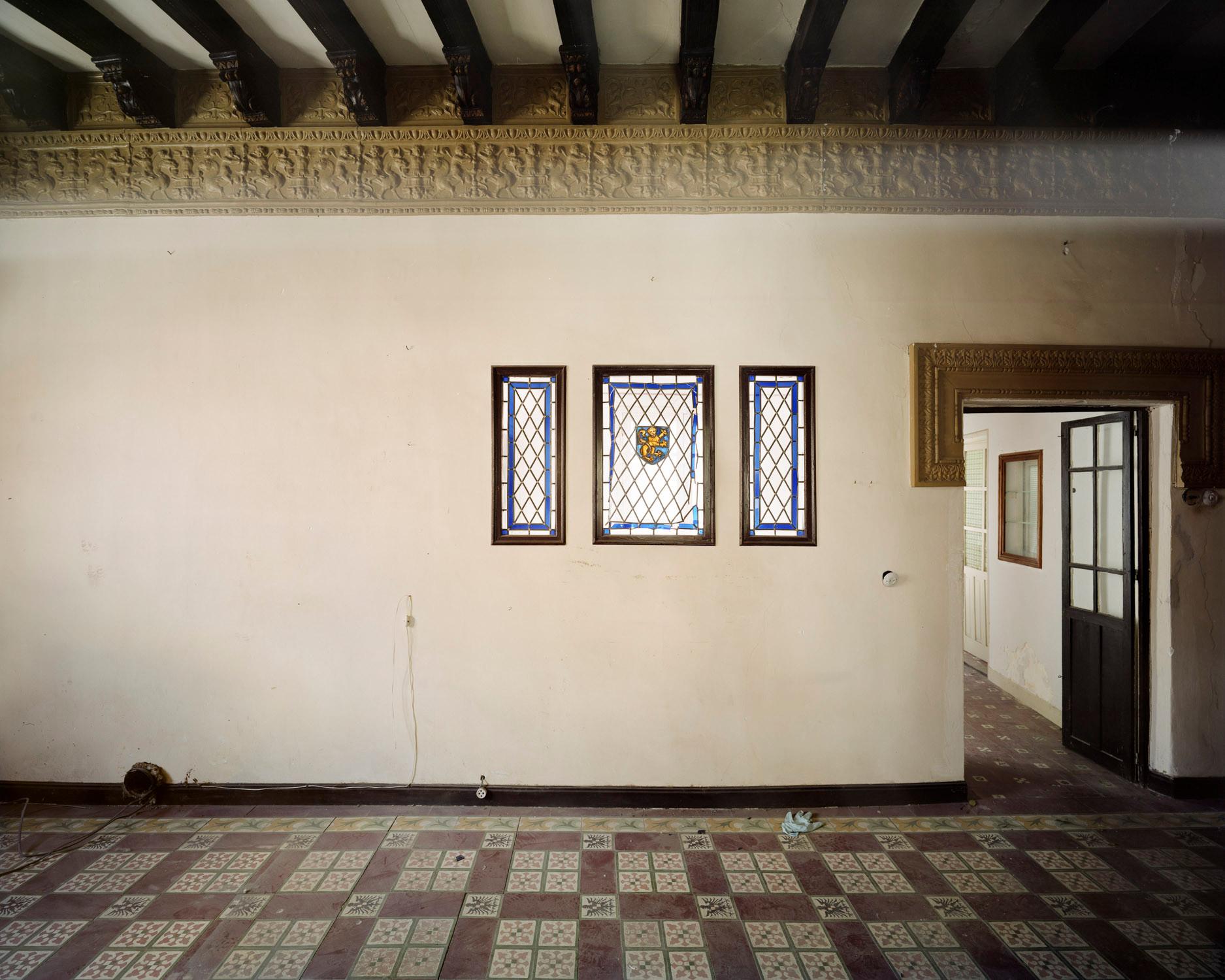 El Rincón #4, 2014.jpg
