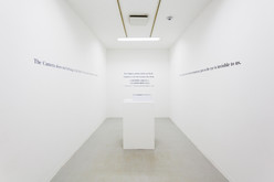 Speak the Unspeakable (installation view)-0.jpg