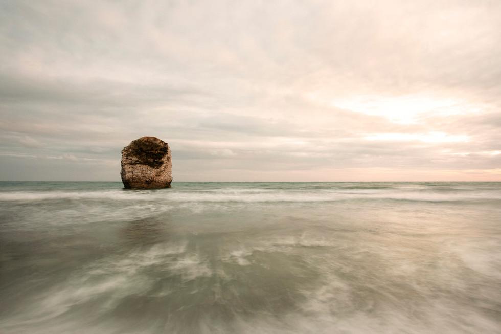 The Mermaid, Isle of Wight