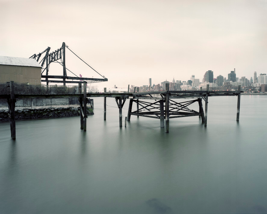 The waterfront #15