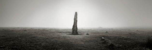 Merrivale Stone