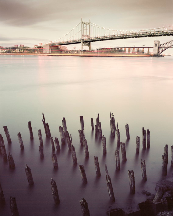 The waterfront #36
