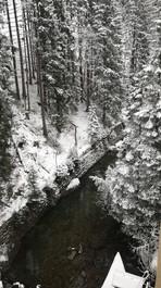 Wasserfall Bad Gastein