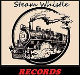 Steam Whistle Records.jpg