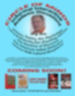 Circle of Minds2.jpg