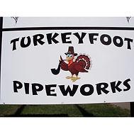 Turkeyfoot.jpg