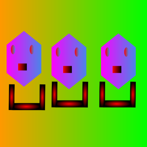 redmonster512.png