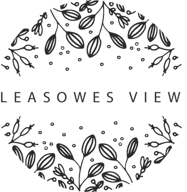 LEASOWES VIEW flowers-top-bottom.png