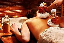 how-potli-massage-therapy-works.jpg