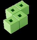 초록-블록-하나-누끼2.png
