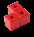 빨강-블록-하나-누끼3.png