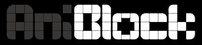 애니블록-로고(그림자).png