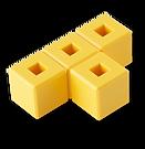 노랑-블록-하나-누끼3.png