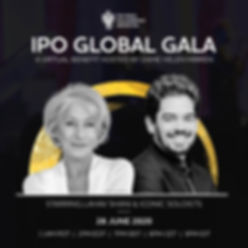 IPO_Global_Gala_Square_Save_the_Date_(00