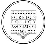 FPA_Logo_1918.png