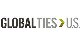 network-logos-global-ties.jpg